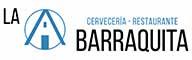 La Barraquita restaurante centro valencia
