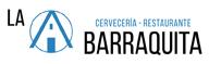 Logo - La Barraquita Restaurante